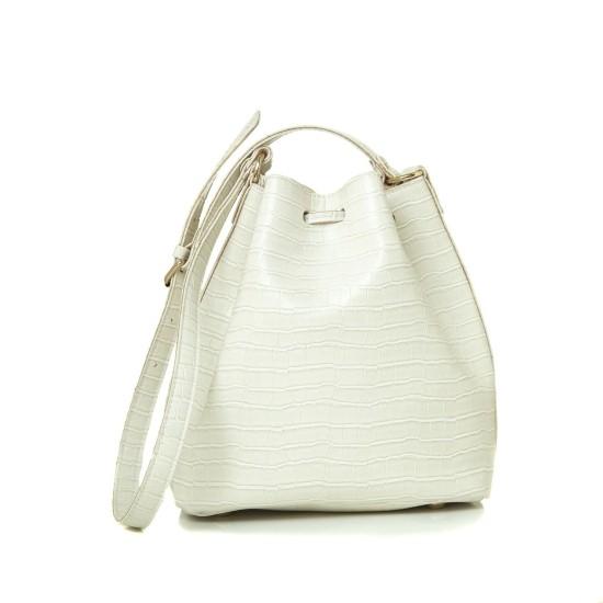 tsanta omou white bags ea-2