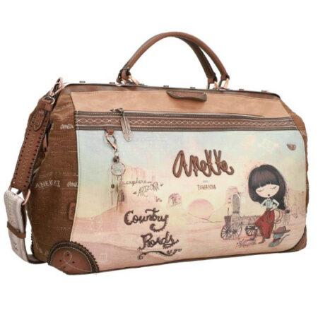 sakvoyage-anekke-bags