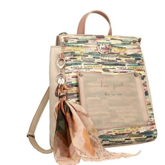 anekke-backpack-beige