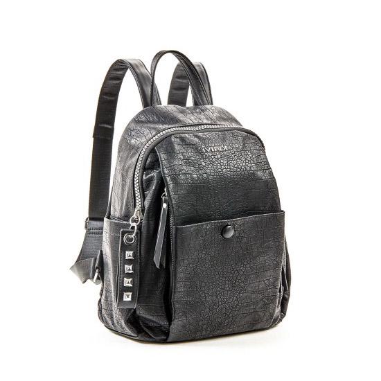 backpack-verde-black