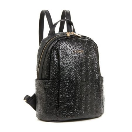 backpack-verde-bag-black