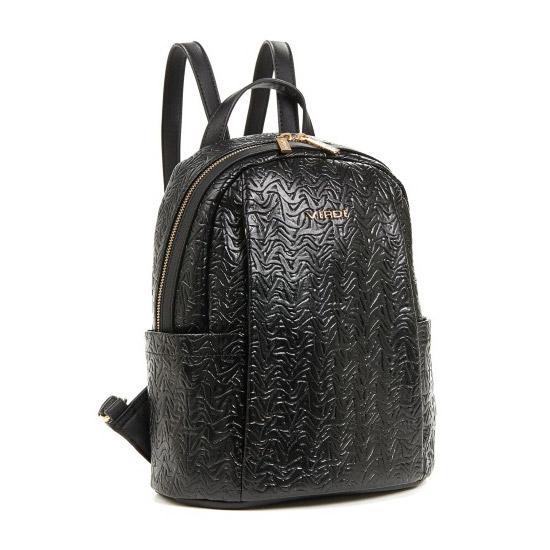 backpack-verde-bag-black