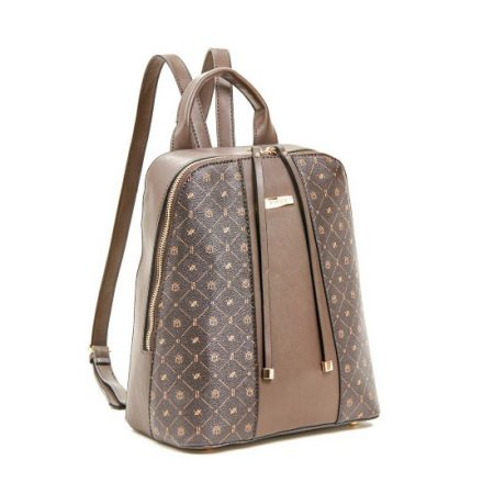 backpack-verde-brown