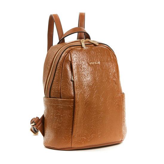 backpack-verde-brown-new
