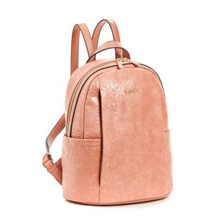 backpack-verde-pink-bag