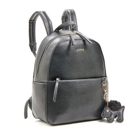 black-verde-backpack