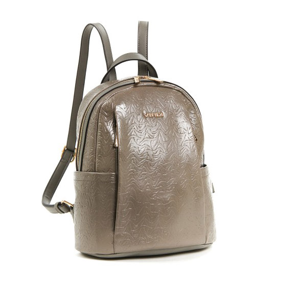 tsanta-paltis-backpack-grey