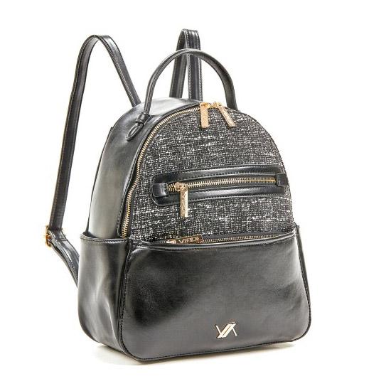 backpack-black-verde