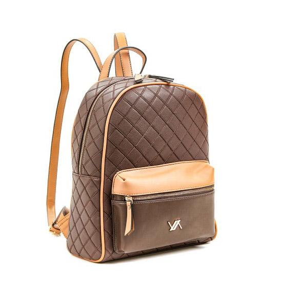 backpack-kafe-verde
