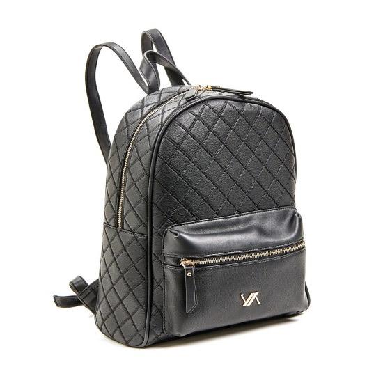 mavro-backpack-verde