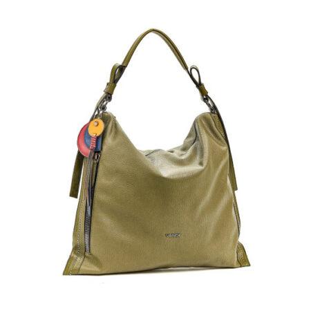 tsanta-khaki-verde-soft-bag