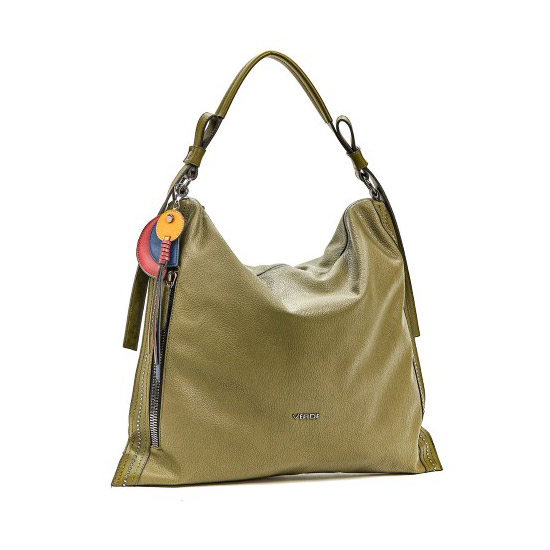 tsanta-khaki-verde-soft-bag