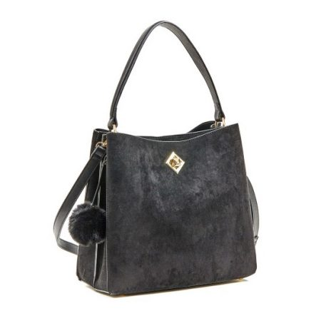 tsanta-omou-black-verde-bag