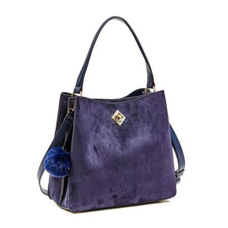 tsanta-omou-blue-verde-bags