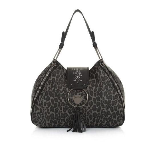 tsanta-omou-leopard-black