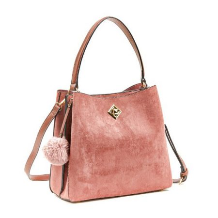 tsanta-omou-pink-verde-bags