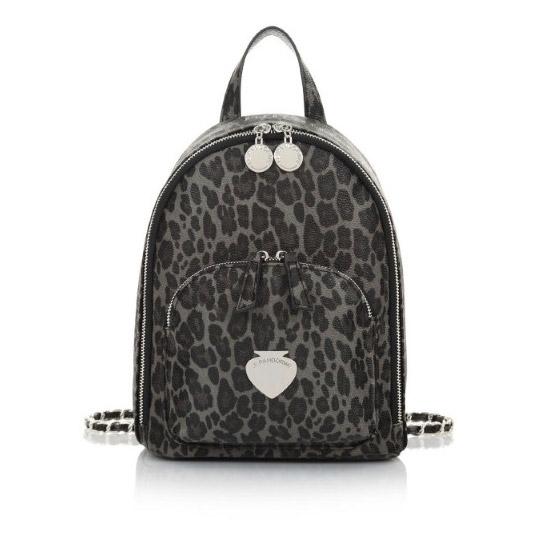 tsanta-platis-leopard-black