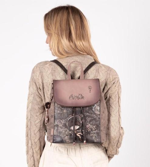 backpack AN-1