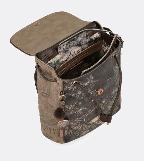 backpack AN-5