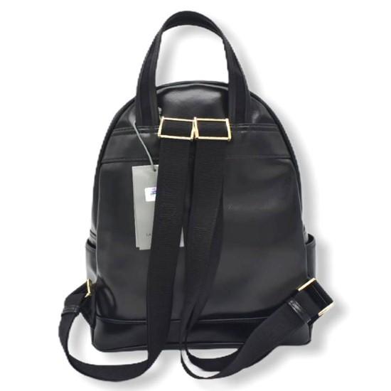 backpack black loustrini-2