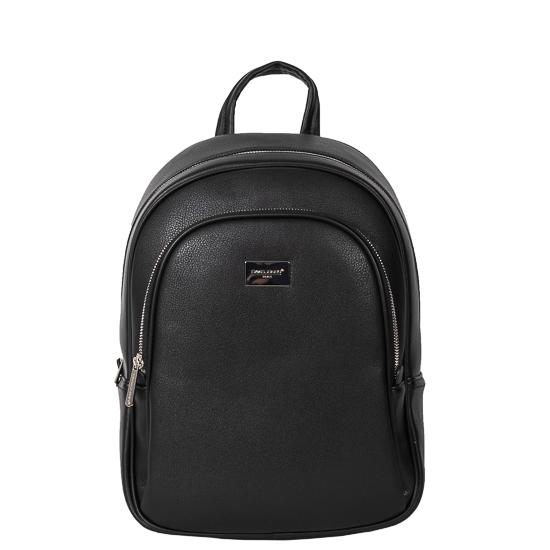 backpack david jones