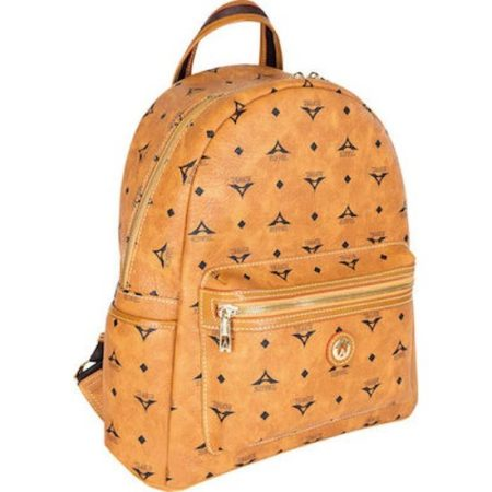 backpack megalo tampa-1