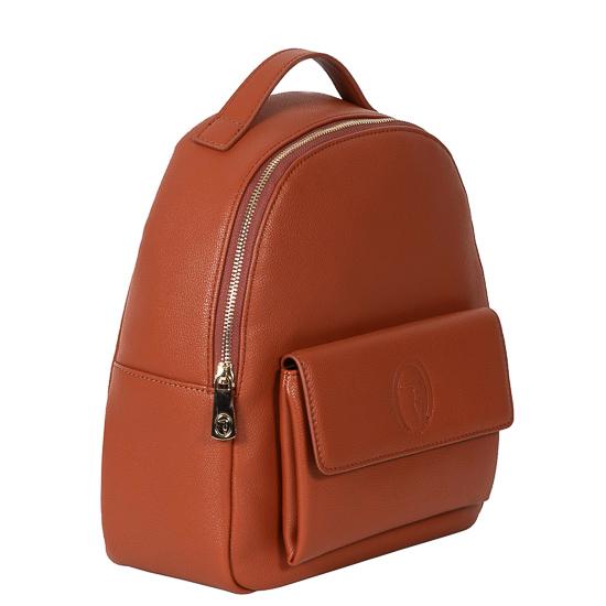 backpack taba mesaio Trussardi-1