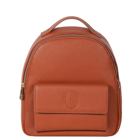 backpack taba mesaio Trussardi