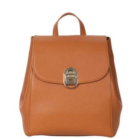backpack trussardi taba