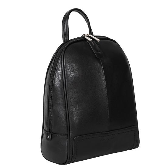 black bag David Jones-1