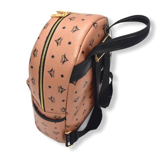 bronze backpack megalo-1