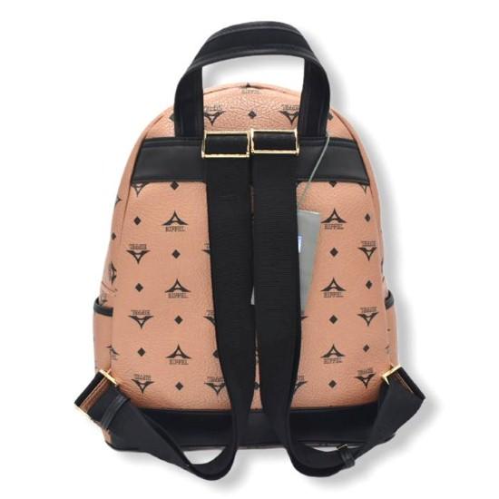 bronze backpack megalo-2