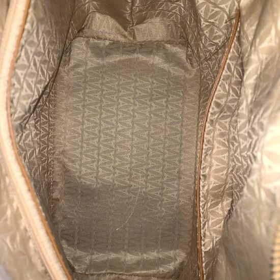 bronze backpack megalo-3