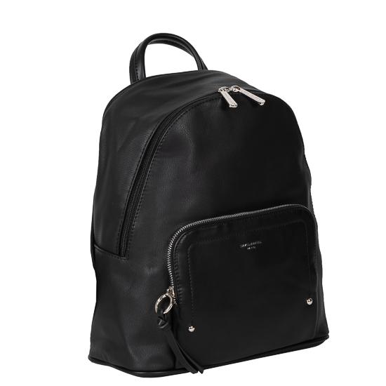 sakidio platis backpack black -1