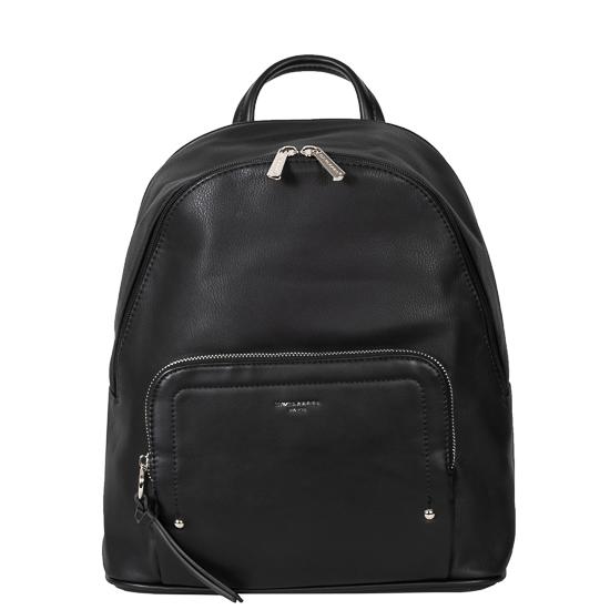sakidio platis backpack black