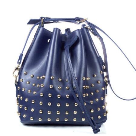 tsanta-pougi-blue-ea-bags