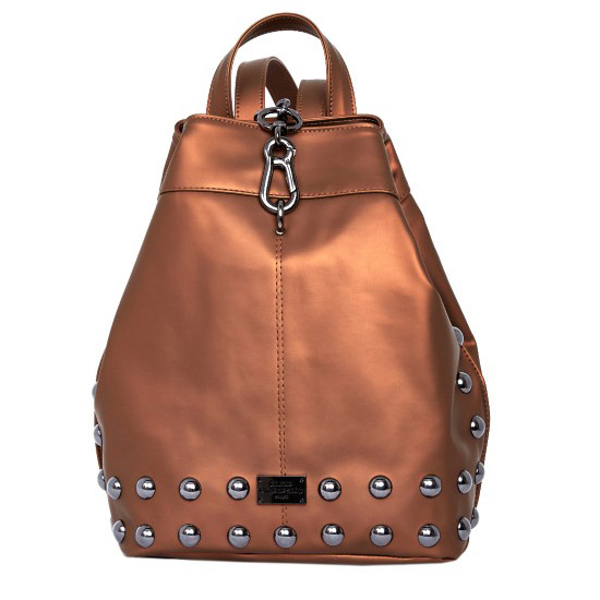 backpack-caramel-cognac-ea-