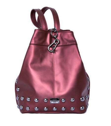 backpack-ea-bags-burg