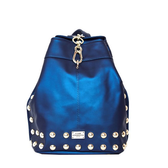 backpack-midnight-blue-1