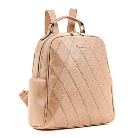 backpack-taupe-verde-bags