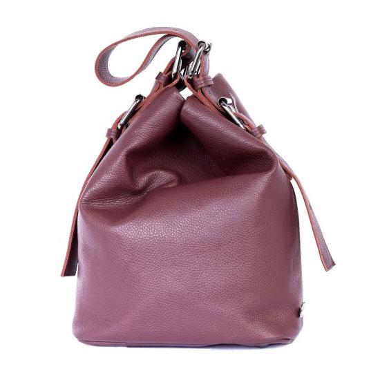 burgundy-ea-bags