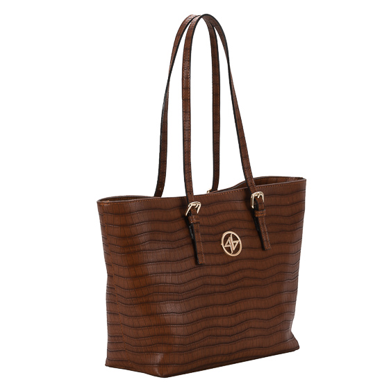 croco brown GR Handmade-1