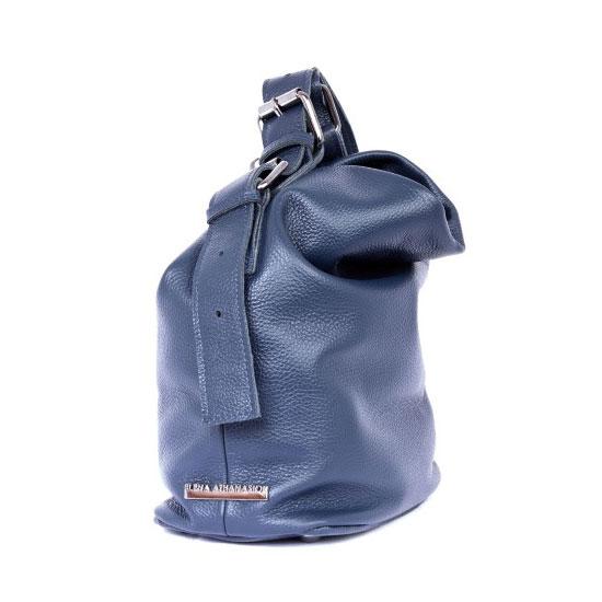 ea-bags-blue-2