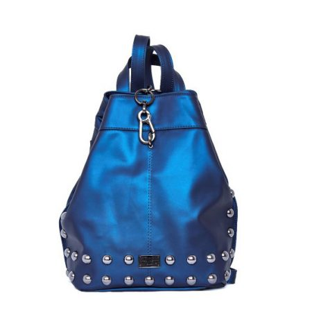 midnight-blue-backpack-ea