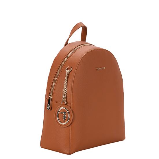 sakidio backpack taba-1