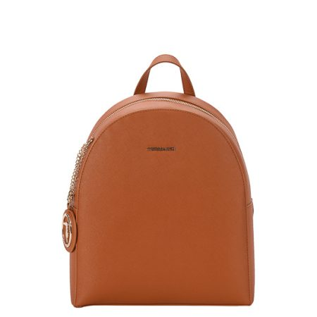sakidio backpack taba