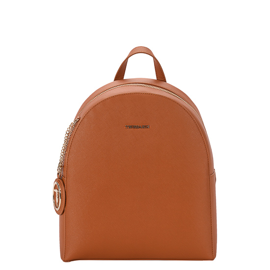 sakidio backpack taba