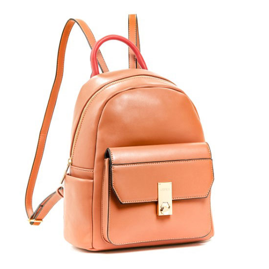 tsanta-backpack-V-camel