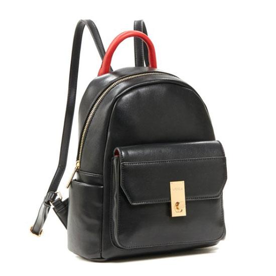 tsanta-backpackV-black