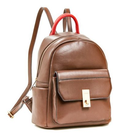 tsanta-backpackv-brown